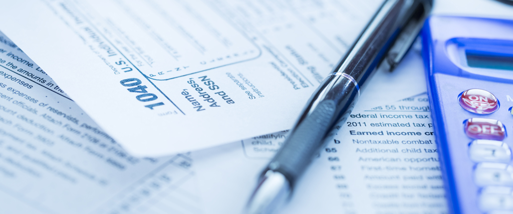 8 Things You Need to Know About the New Tax Laws - HEADER.jpg