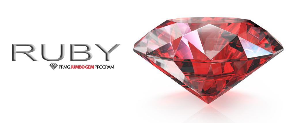 Ruby Jumbo Unison - Header.jpg