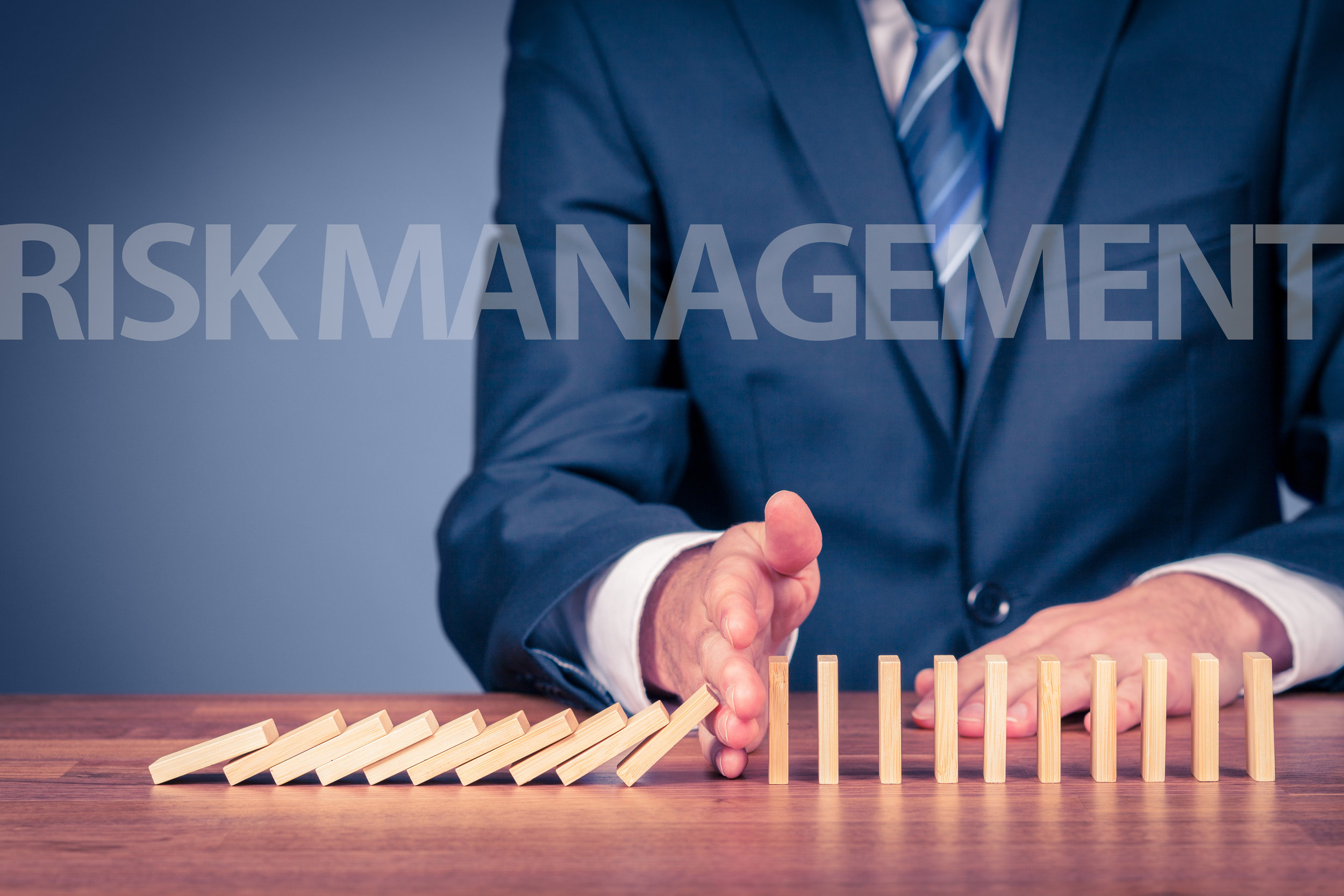 shutterstock_514850704- Risk Management.jpg