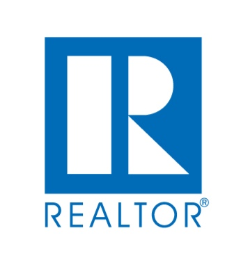 Proud member of the National Association of REALTORS®