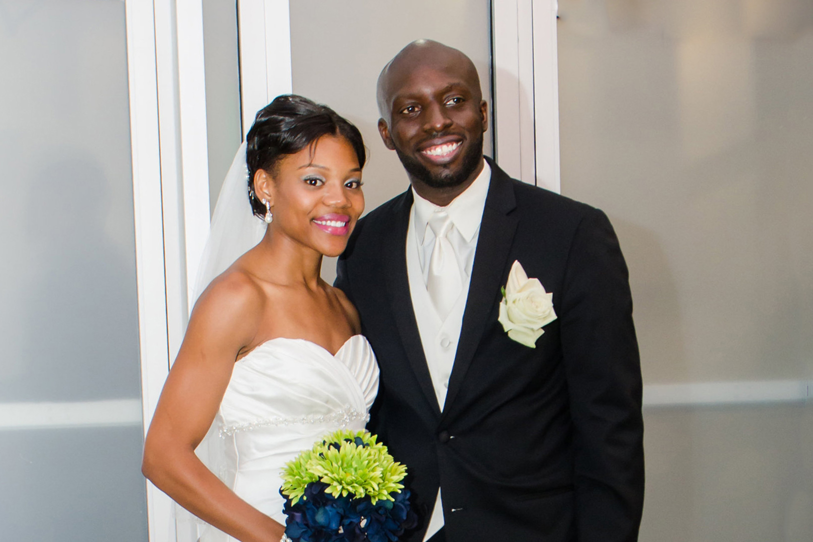 cultural_wedding_houston_photo