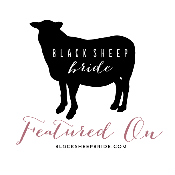 BSB-Featured-Badge-Simple-612x612-3-3.png