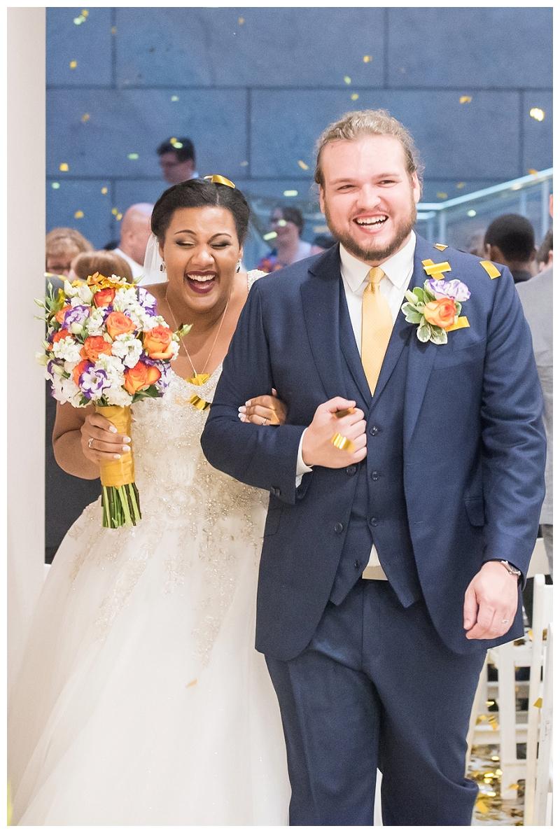 Ronnie-Bliss-Wedding-389.JPG