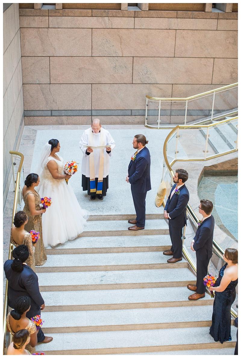 Ronnie-Bliss-Wedding-1024.JPG