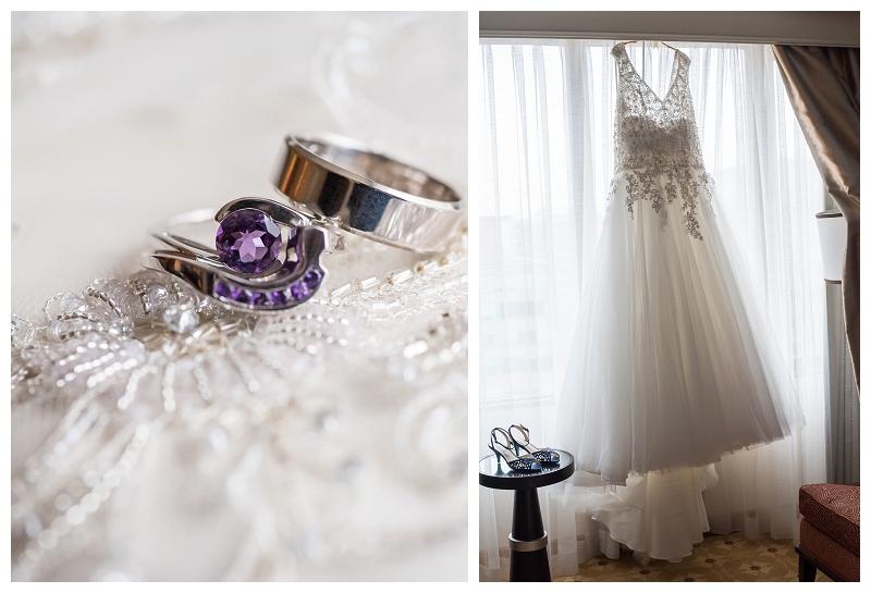Ronnie-Bliss-Wedding-5.JPG