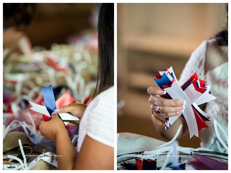 houston-wedding-photographer-42.jpg