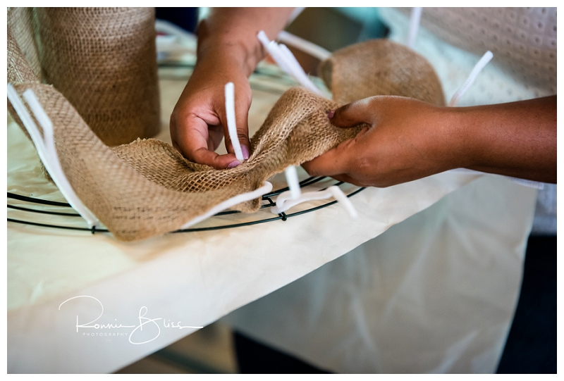 houston-wedding-photographer-2.jpg