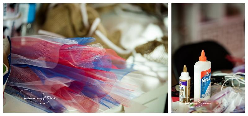 houston-wedding-photographer-21.jpg