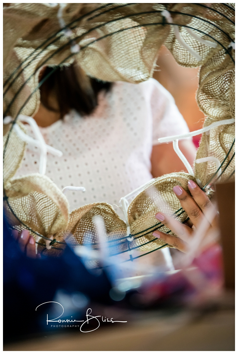 houston-wedding-photographer-24.jpg