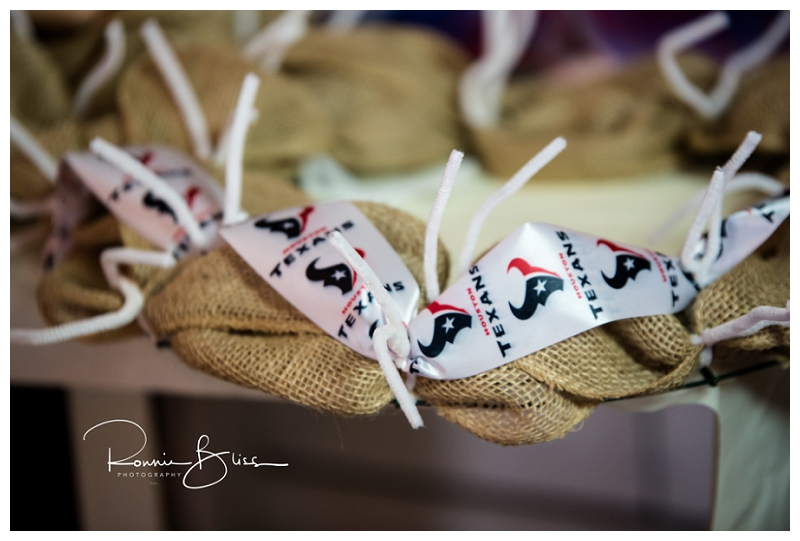 houston-wedding-photographer-30.jpg