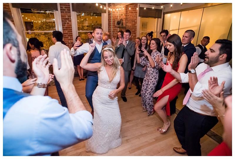 The_Loft_at_600_F_wedding_0048.jpg