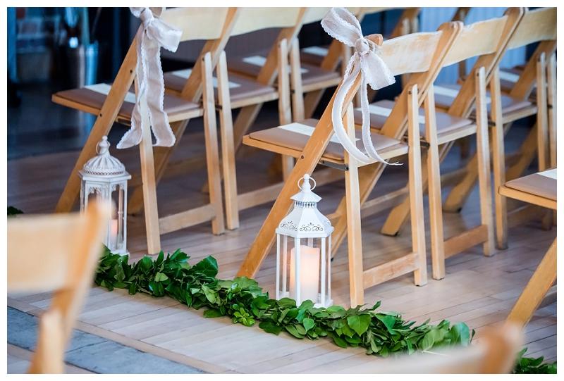 The_Loft_at_600_F_wedding_0023.jpg