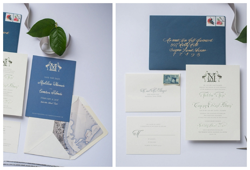 Wedding_Invitation_Nine_O_Nine_0042.jpg