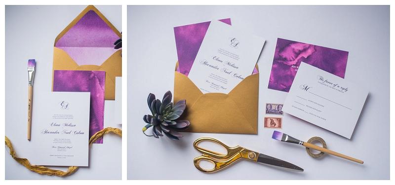 Wedding_Invitation_Nine_O_Nine_0039.jpg