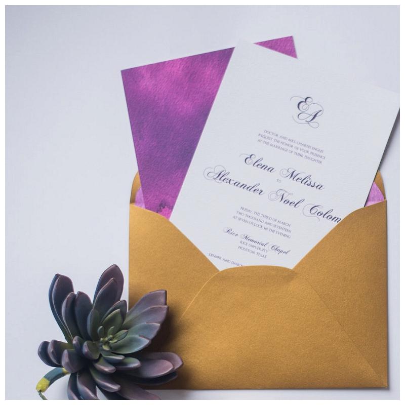 Wedding_Invitation_Nine_O_Nine_0040.jpg
