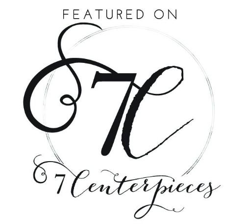 7Centerpieces White_featured2.jpg