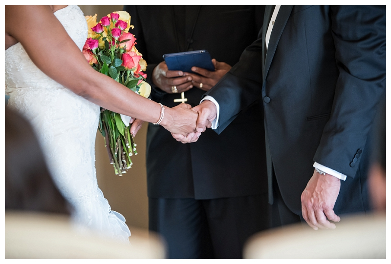 intimate-wedding-spring-tx-photo_0003.jpg