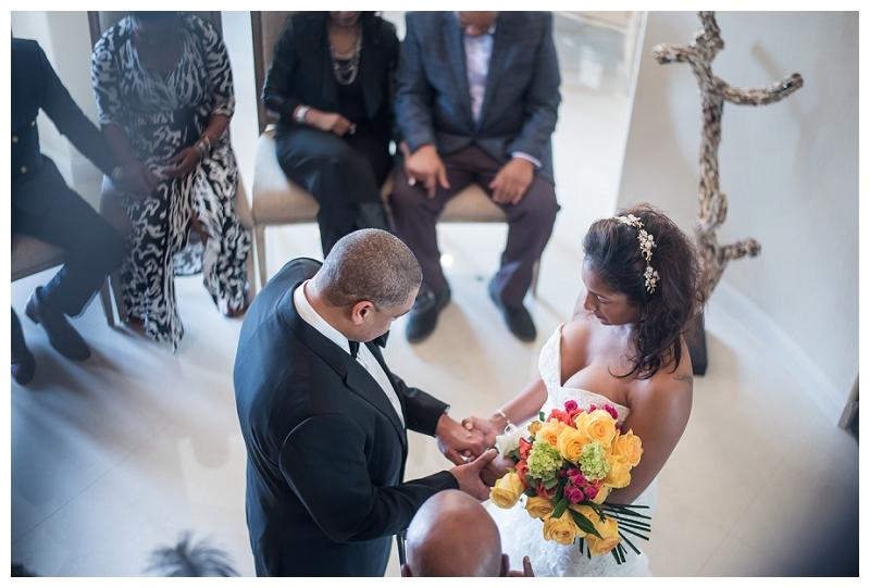 intimate-wedding-spring-tx-photo_0005.jpg