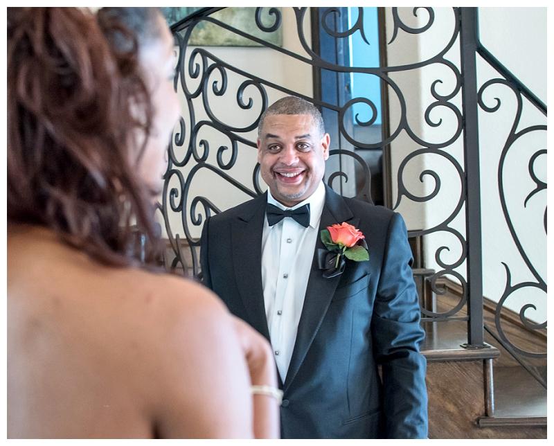 intimate-wedding-spring-tx-photo_0009.jpg