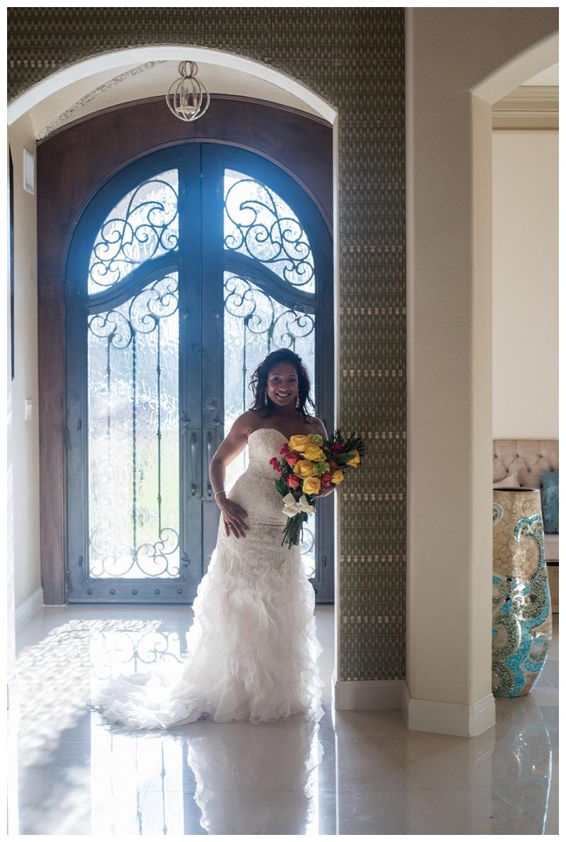 intimate-wedding-spring-tx-photo_0011.jpg