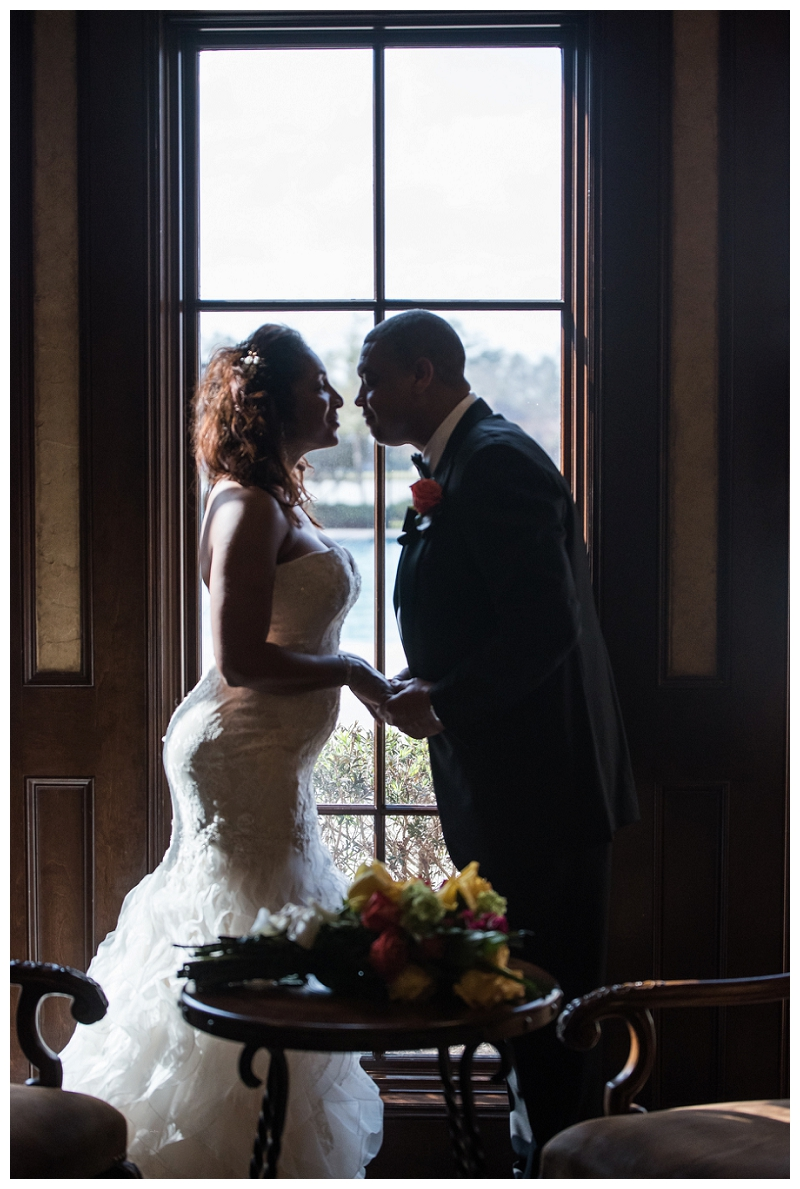 intimate-wedding-spring-tx-photo_0015.jpg