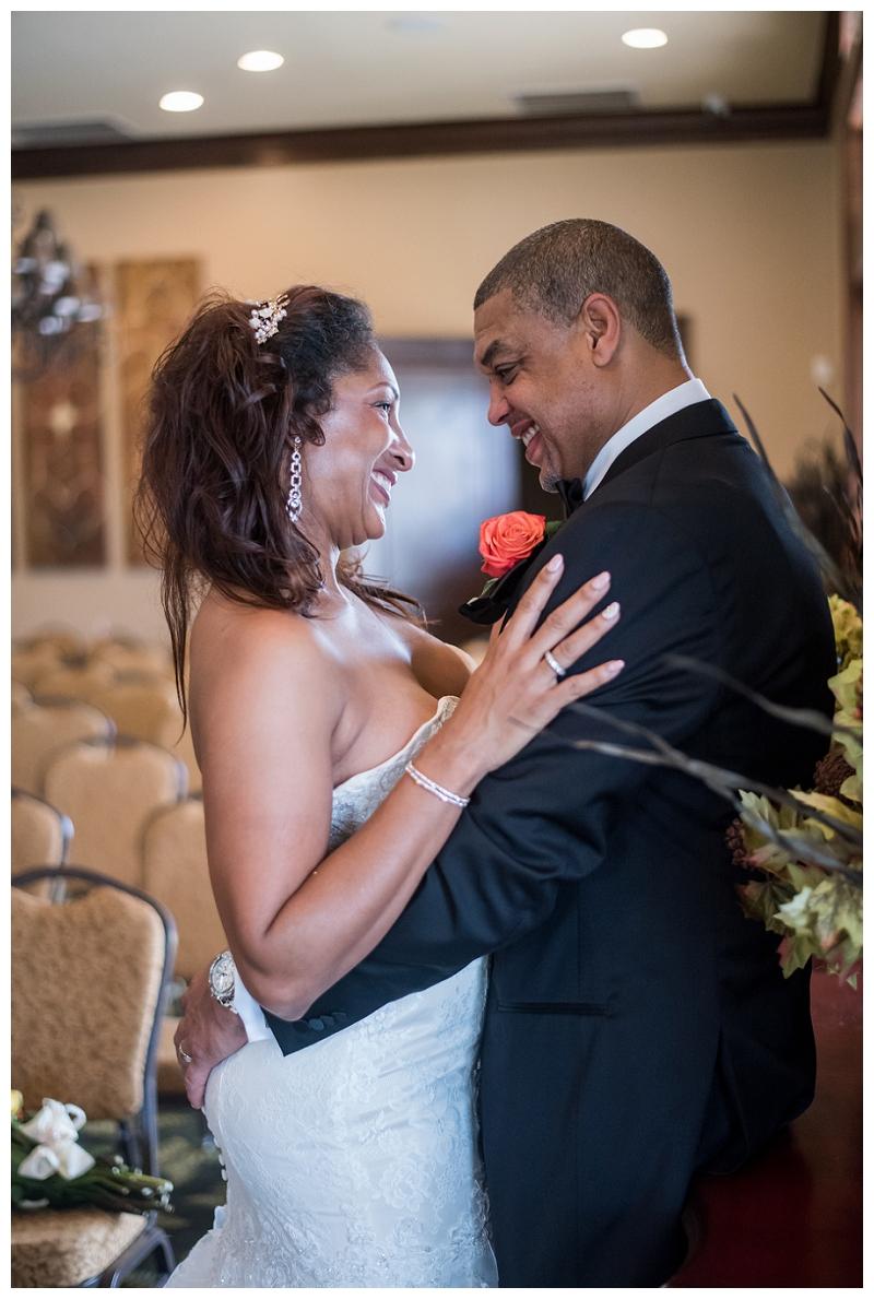 intimate-wedding-spring-tx-photo_0019.jpg