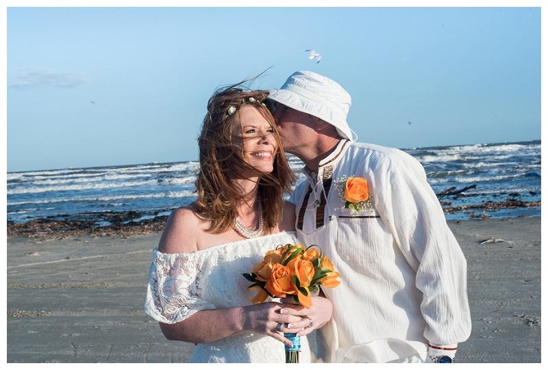elopement-galveston-tx-photo_0003.jpg