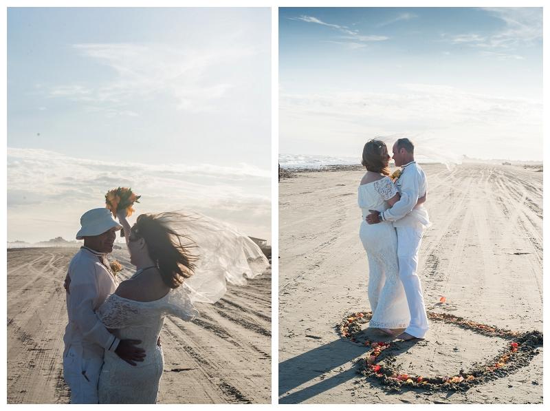 elopement-galveston-tx-photo_0002.jpg
