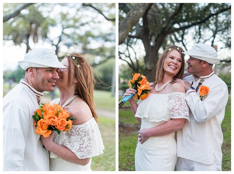 elopement-galveston-tx-photo_0010.jpg