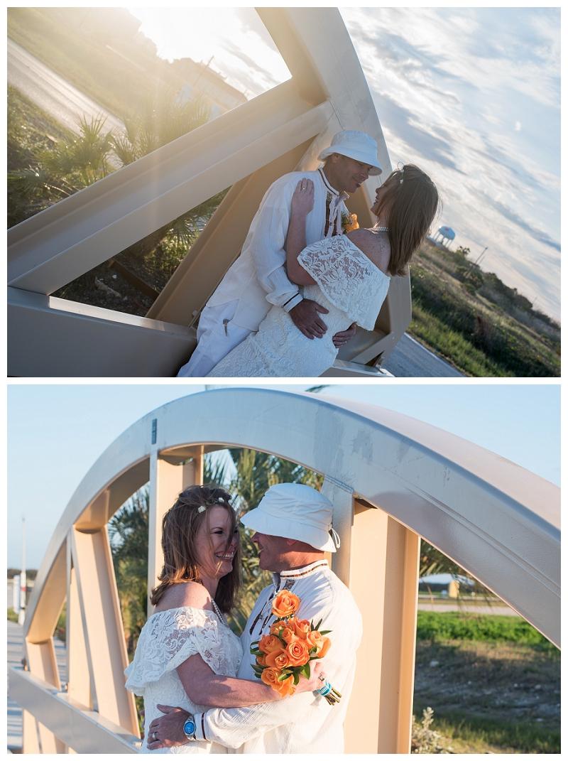 elopement-galveston-tx-photo_0009.jpg