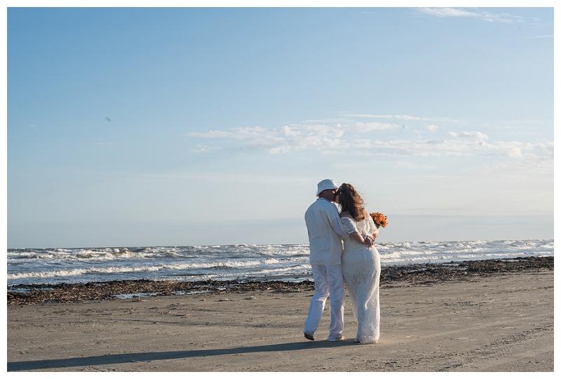 elopement-galveston-tx-photo_0008.jpg