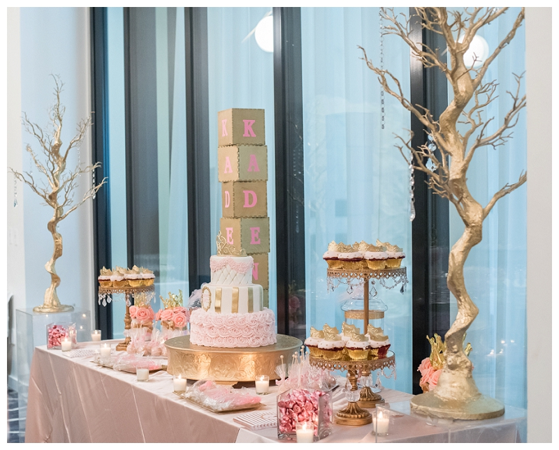 51-Fifteen-restaurant-luxe-baby-shower-houston-photographer_0021.jpg