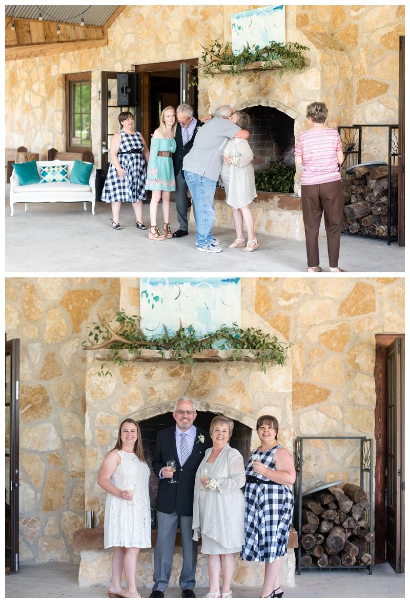balmorhea-events-renewal-of-vows-houston-photographer_0013.jpg