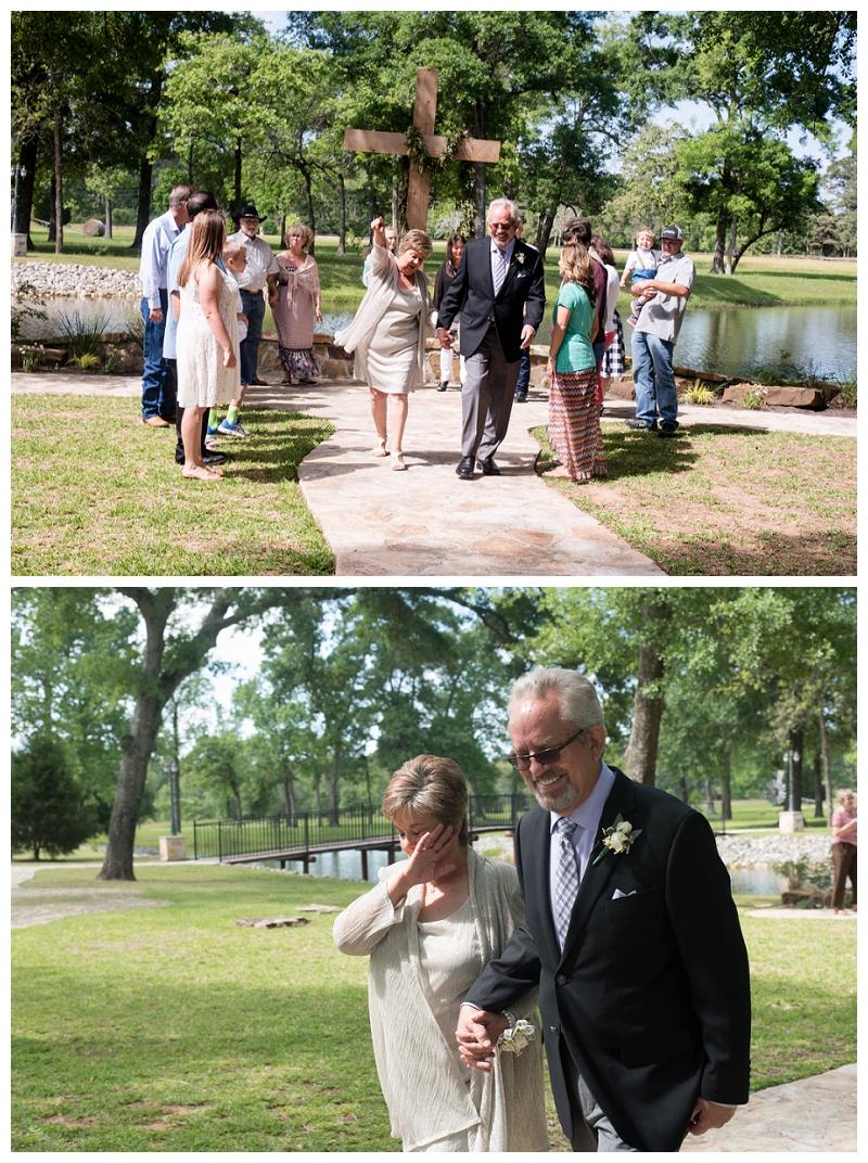 balmorhea-events-renewal-of-vows-houston-photographer_0011.jpg