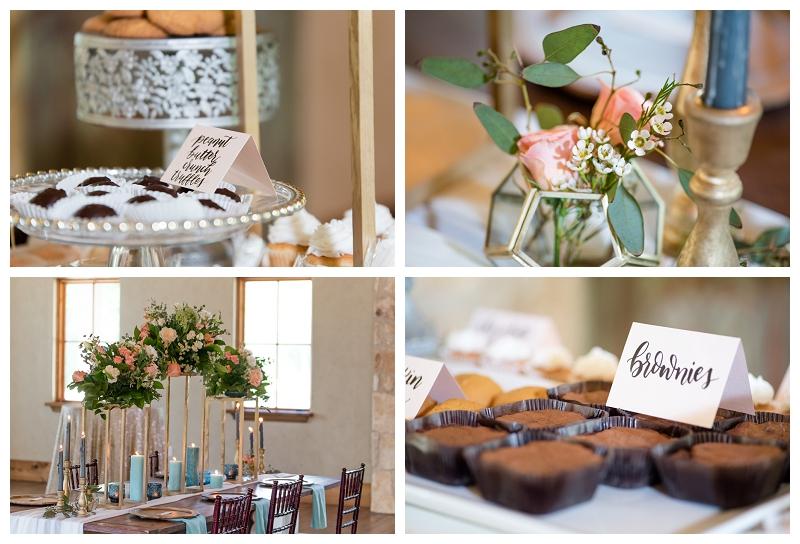 balmorhea-events-renewal-of-vows-houston-photographer_0016.jpg