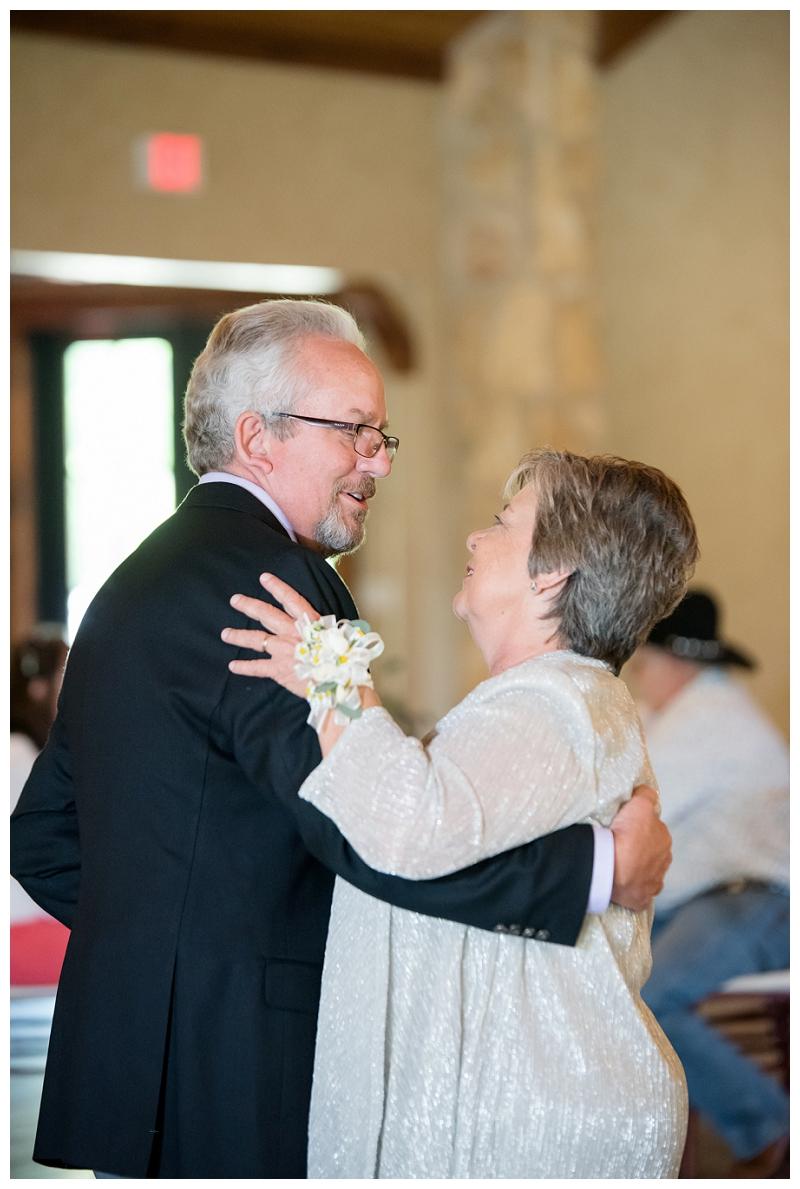 balmorhea-events-renewal-of-vows-houston-photographer_0026.jpg