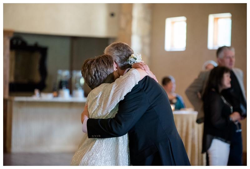 balmorhea-events-renewal-of-vows-houston-photographer_0028.jpg