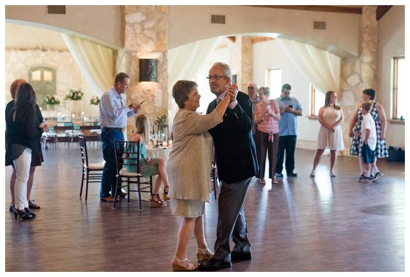 balmorhea-events-renewal-of-vows-houston-photographer_0024.jpg