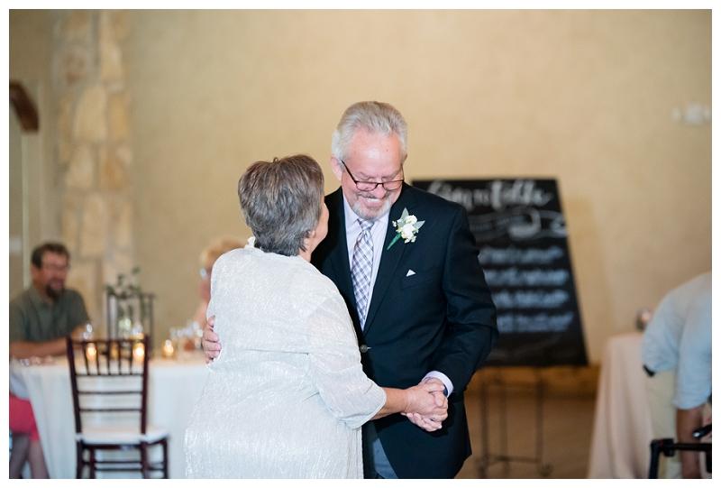 balmorhea-events-renewal-of-vows-houston-photographer_0025.jpg