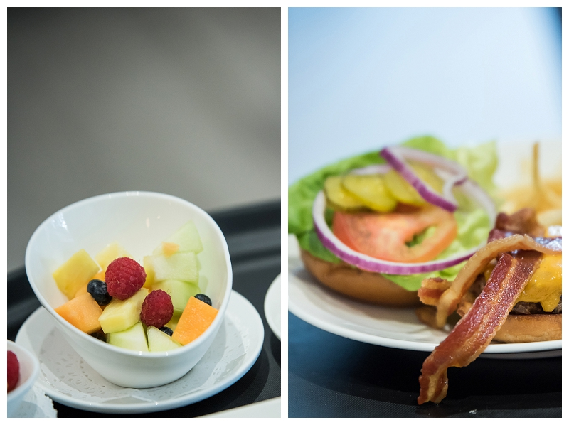 51fifteen-cuisine-houston-photophrapher_0016.jpg