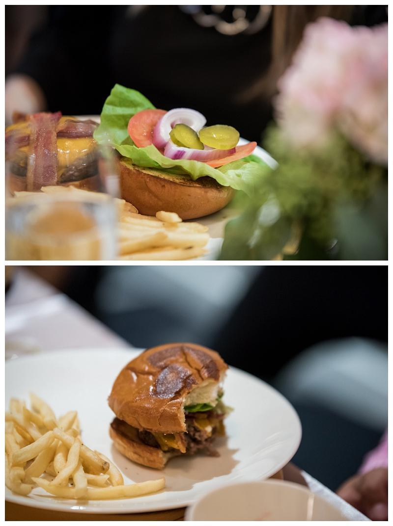 51fifteen-cuisine-houston-photophrapher_0003.jpg