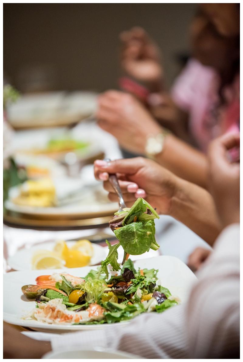 51fifteen-cuisine-houston-photophrapher_0006.jpg
