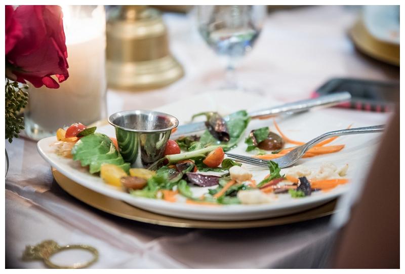 51fifteen-cuisine-houston-photophrapher_0013.jpg