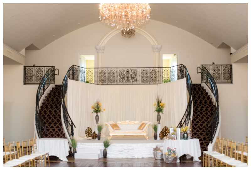 ronnie-bliss-new-orleans-wedding-photo-4.jpg
