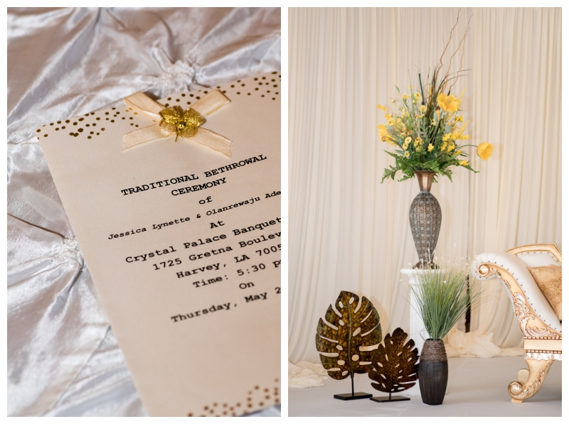 ronnie-bliss-new-orleans-wedding-photo-6.jpg