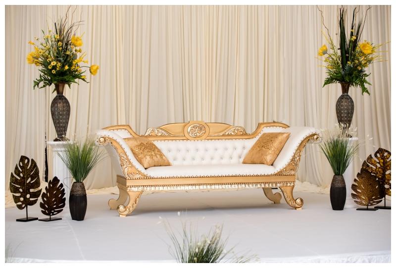 ronnie-bliss-new-orleans-wedding-photo-3.jpg
