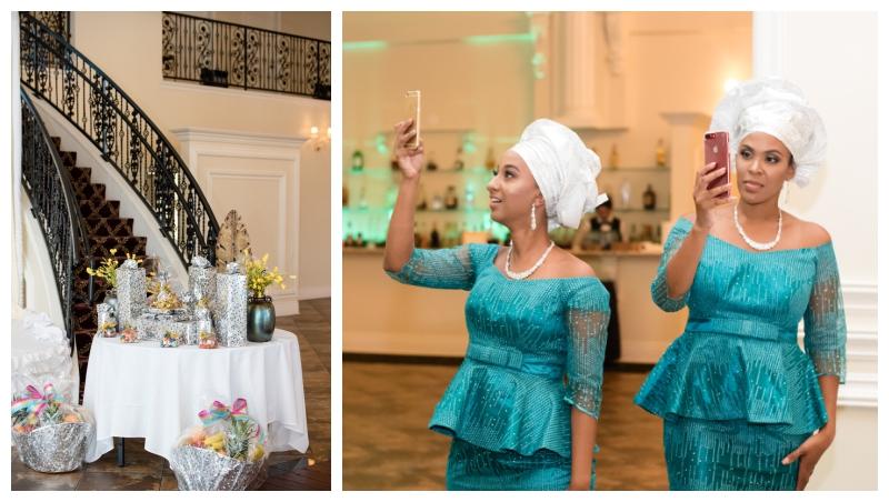 ronnie-bliss-new-orleans-wedding-photo-2.jpg