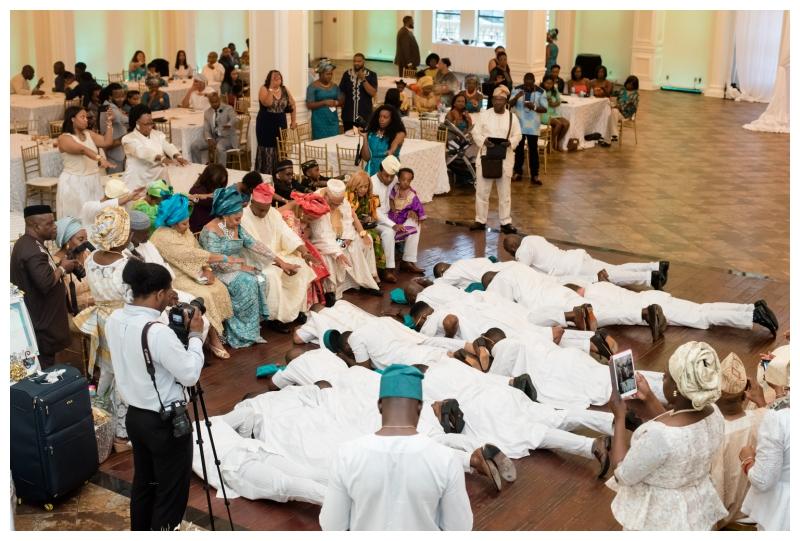 ronnie-bliss-new-orleans-wedding-photo-21.jpg