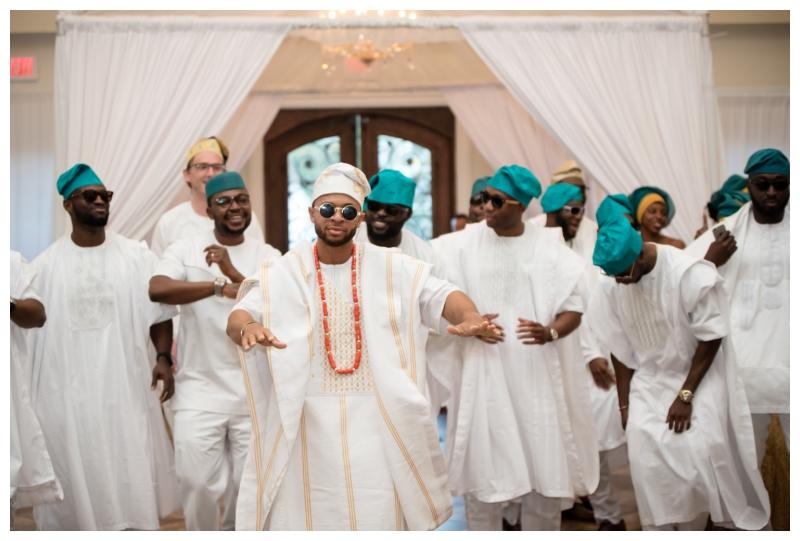 ronnie-bliss-new-orleans-wedding-photo-17.jpg