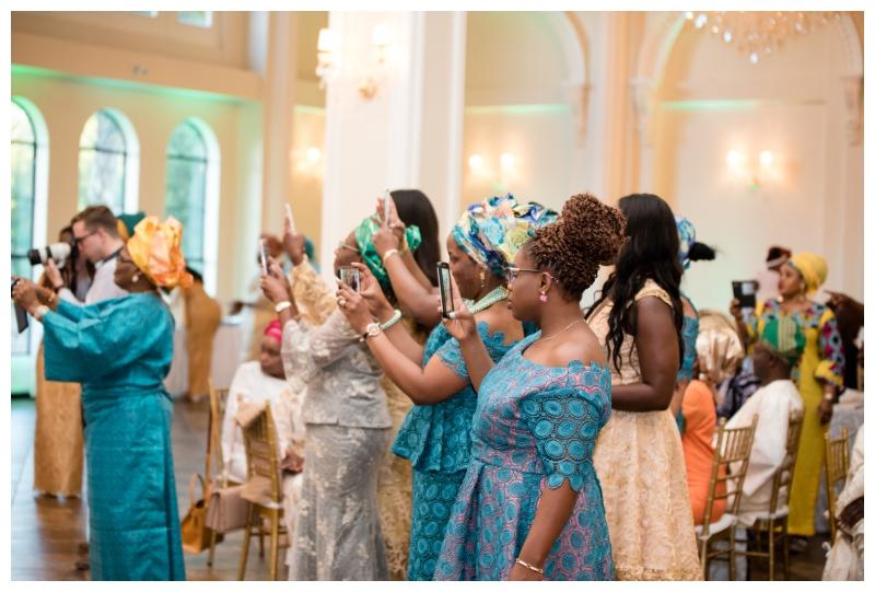 ronnie-bliss-new-orleans-wedding-photo-16.jpg
